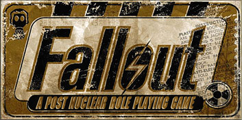 fallout bible download